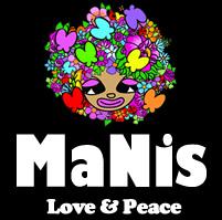 子供服ブランドmanis(マニス)公式通販サイトトップページへ